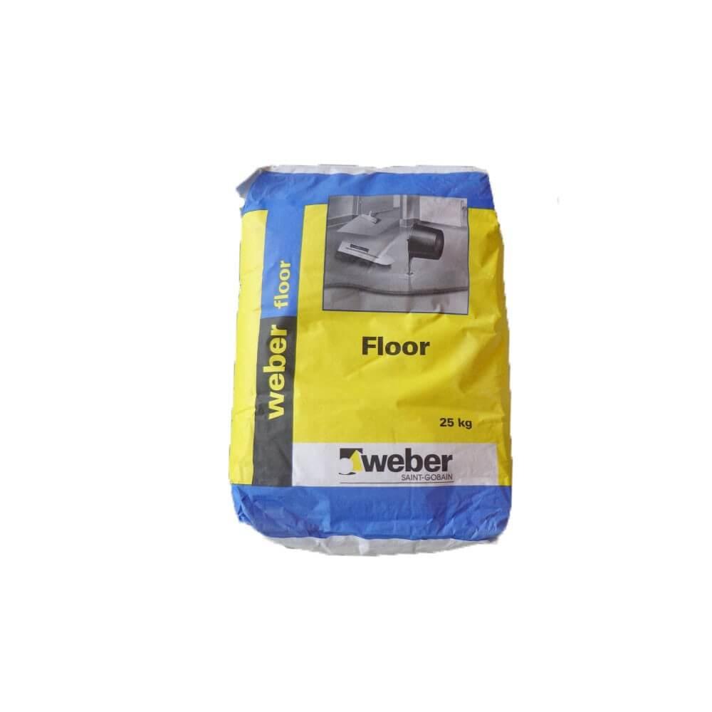 weber 4350 fibre baseflow 25kg trefjastyrktur flotm r m rb in. Black Bedroom Furniture Sets. Home Design Ideas